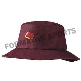Customised Fashion Hats Manufacturers