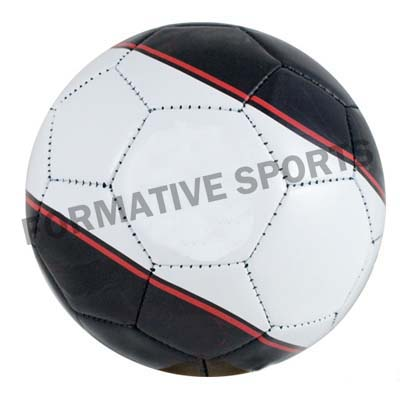 Customised Mini Rugby Ball Manufacturers in Wagga Wagga