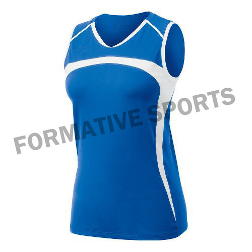Customised Running Tops Manufacturers in Bosnia And Herzegovina