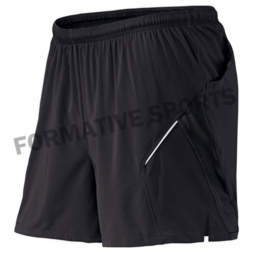 Customised Running Shorts Manufacturers USA, UK Australia