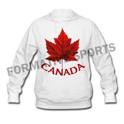 Customised Screen Printing Hoodies Manufacturers in Brazil