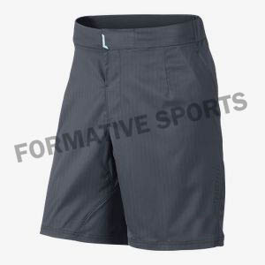 Customised Tennis Team Shorts Manufacturers in Nauru