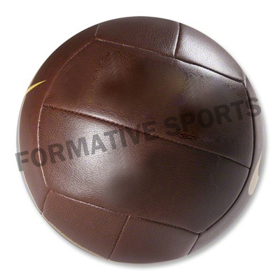 Customised Training Ball Manufacturers in Pembroke Pines