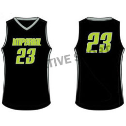 Customised Mens  Volleyball Jersey Manufacturers in Albania