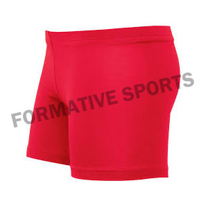 Customised Mens Volleyball Shorts Manufacturers in Tamworth