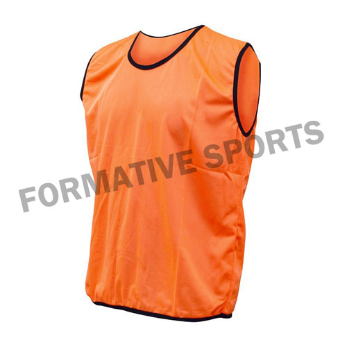 Customised Mens Volleyball Singlets Manufacturers in Thailand